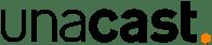 unacast-logo-black-dot_uc_orange-rgb-1
